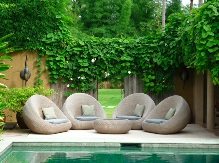 diseño_exteriores_jardín_zen